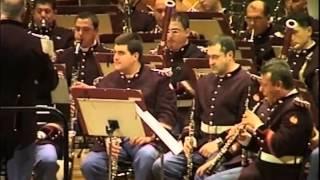Gioachino Rossini L