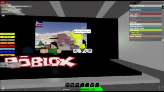 2012 - ROBLOX News
