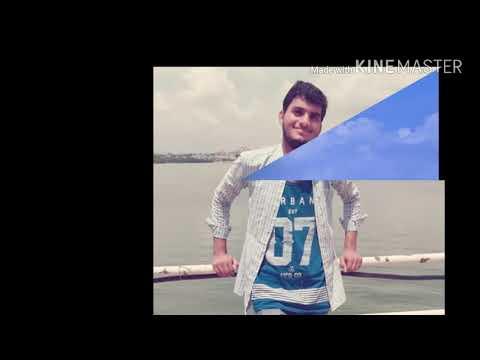 DETO MANJU DETO MANJU DJ SONG || Ganesh Nayak