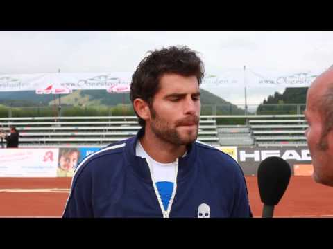 bolelli-interview-oberstaufen-cup-2014