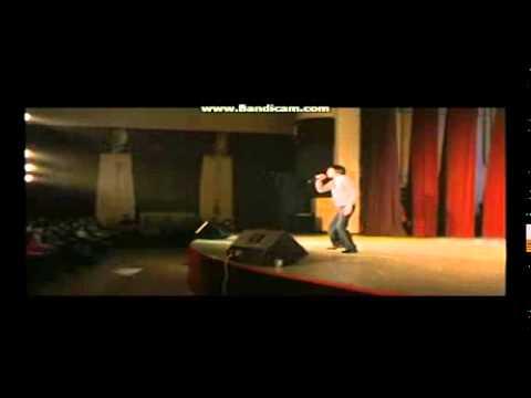 анчы салчак видео 2008