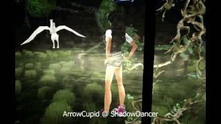 IMVU 3D Sex PORN Animation Thailand - Fly Robin Fly : 2011-APR