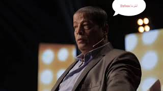 المولد الي مكسر مصر عبد الباسط حموده\u0026وعبدالسلام