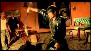"""周杰倫【雙刀 官方完整MV】Jay Chou """"Double Blade"""" MV"""