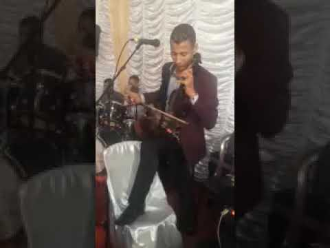 Yassine Bir Rami شوية