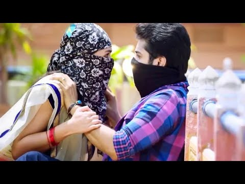 New CG Whatsapp Status Video 2019 ।। CG Love Whatsapp Status 2019 ।। CG Status Video