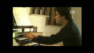 Part 5 At home with Duo MusArt Langlais