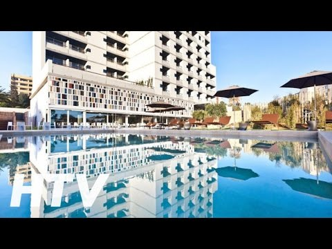 Hotel OD Port Portals En Portals Nous