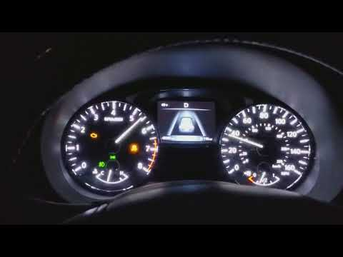 MUST SEE And KNOW Before To Late. 2016 Nissan Altima Issue  DON'T BUY!!!