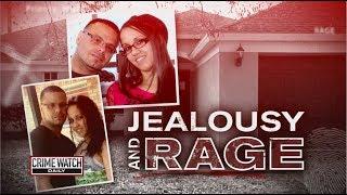 Pt. 1: Caucaspanic Murder's Wife, Falsely Blames Black Neighbor For Kids' Death