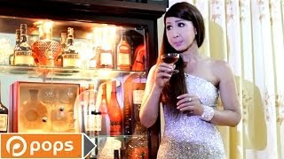 Yến Quỳnh Liveshow Phần 1 - Yến Quỳnh [Official]