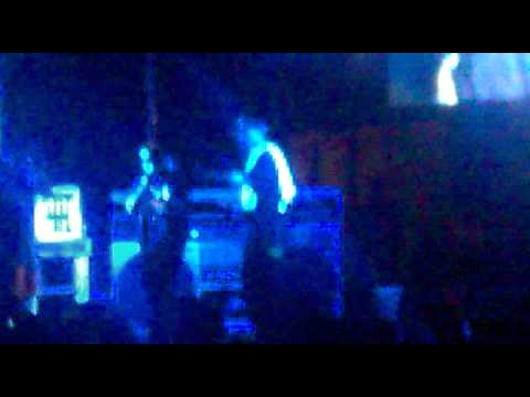 duo kie voy a por ti so payaso