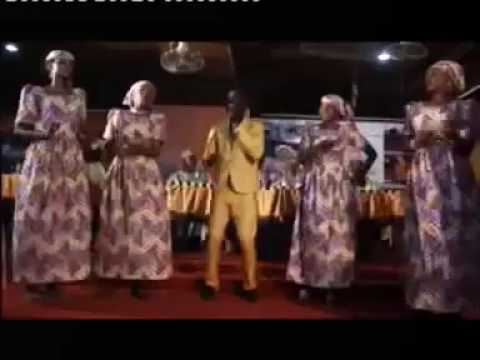 Download NURA M INUWA YAR ADAIDAITA 1 SONG
