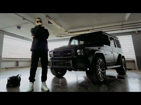 Нурминский - Валим (официальный клип) - Видео онлайн