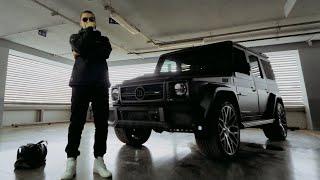 Download Нурминский - Валим (официальный клип) Mp3 and Videos
