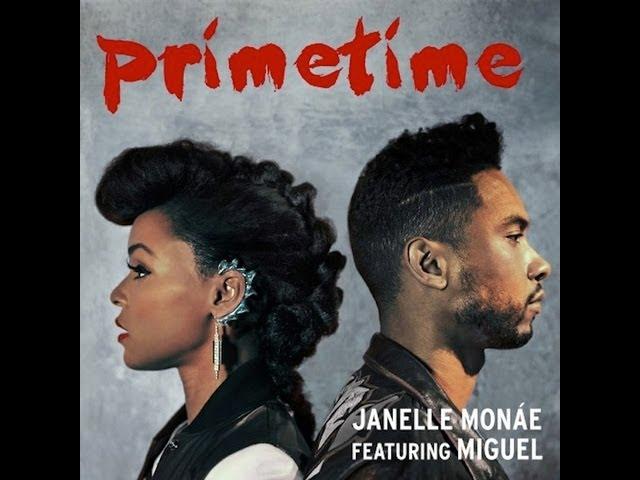 janelle-monae-primetime-ft-miguel-lyrics-fandroid