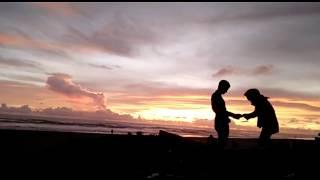 Bikin video romantis bareng pacar