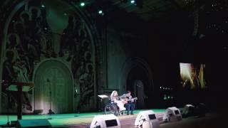 Смотреть клип Юлия Самойлова - Молитва