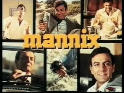 MustSee TV: Saturday, Jan 11, 1969 New York area programming