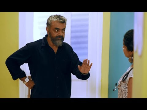 Mazhavil Manorama Dr Ram Episode 3