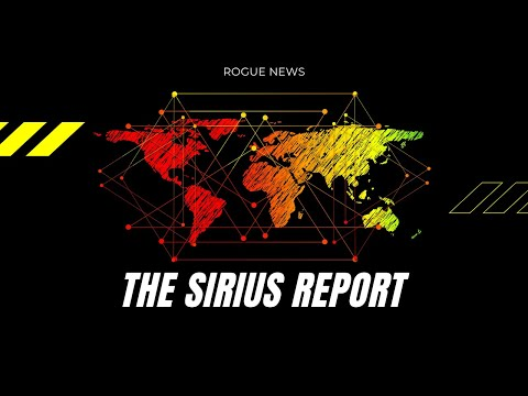 The Sirius Report: With London Paul & V