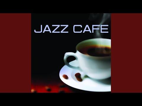Free Download Vision (feat. Danny Gottlieb, Wayne Dockerty) Mp3 dan Mp4