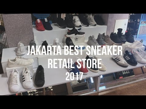 the-snkrs---jakarta-best-sneaker-retail-store-2017-(bahasa-indonesia)