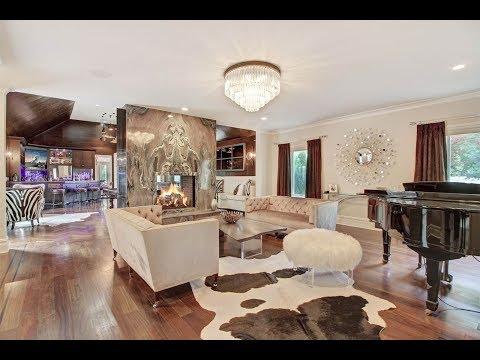 Suburban Oasis in Livingston, New Jersey   Sotheby's International Realty