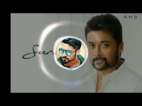 Anjaan Raju Bhai Ringtone Download