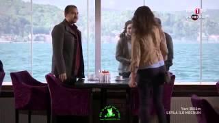 Leyla ile Mecnun  Mecnun En sevdiğim at Kara Murat :)