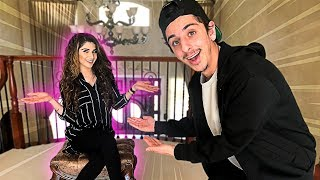 You guys get to FINALLY meet her.. (SPECIAL ANNOUNCEMENT) by : FaZe Rug