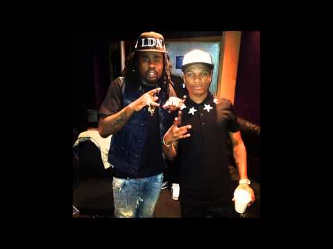 Wizkid Ft Wale - Nobody But You