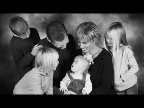 Adoption Options: Colorado's Premier Adoption Agency Informational VIDEO