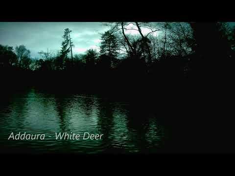 Addaura - White Deer