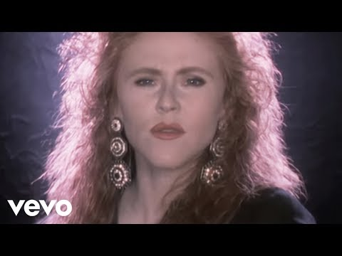 T'Pau - China In Your Hand mp3 baixar