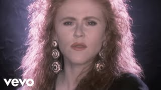 T'Pau - China In Your Hand (Official Video)