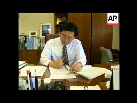 SOUTH KOREA: GOVERNMENT PROPOSES TO LIQUIDATE 55 COMPANIES