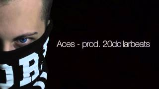 eMRap - Aces (prod. 20dollarbeats)