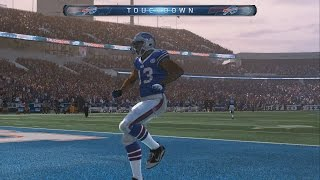 Madden 15 MUT | Ultimate Team Gameplay | Just in Case You Forgot Part.2!