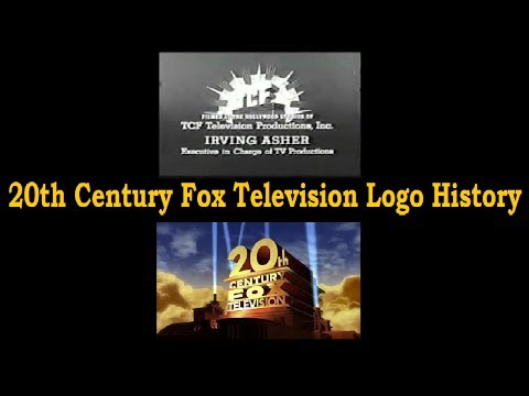 20th Century Fox Television Logo History (1955-present) (UPDATED VERSION!)