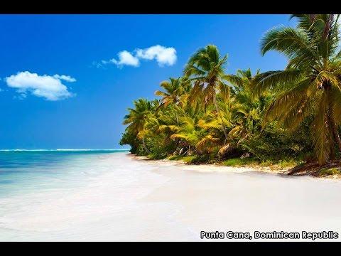 El Dorado Seaside Suites Honeymoon Packages