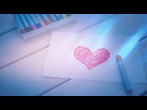 Frases De Amor Para Mi Esposo Que Esta Lejos Youtube