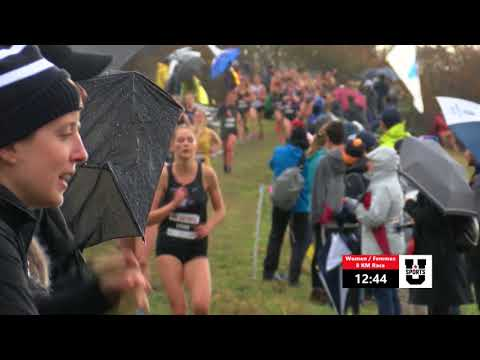 2017-u-sports-xc-womens-race-highlights