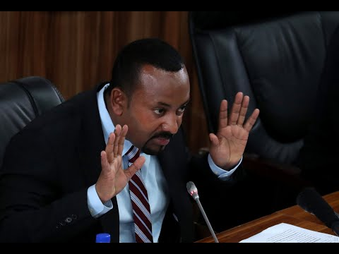 خبراء يستبعدون حدوث إنفراجة في محادثات سد النهضة بين مصر وإثيوبيا …  - نشر قبل 52 دقيقة