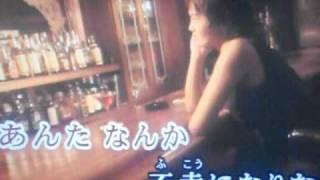 ★ひまわり(MINMI)