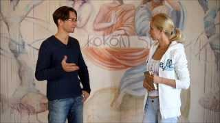видео Отпуск — Блог Артема Краснова