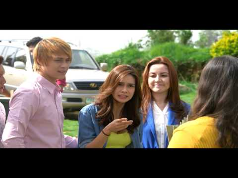 FOREVERMORE May 18, 2015 Teaser