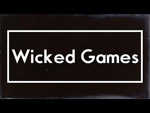 The Weeknd - Wicked Games (Subtitulada al español)