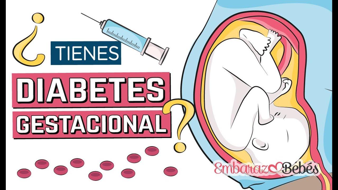 plan de comidas para mujeres con diabetes gestacional
