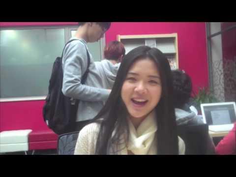 Bloopers International School of Tianjin Documentary